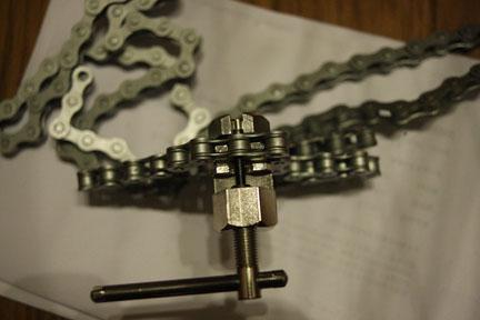 chain_cutter.jpg