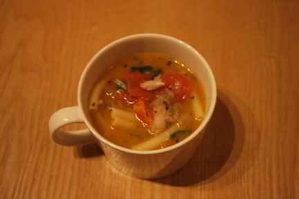 chiken_tomato_soup.jpg