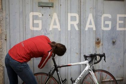 garagedub.jpg