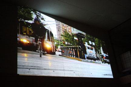 macaframa_dvd2.jpg