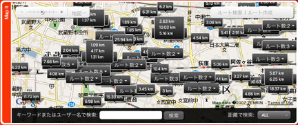 np_map.jpg