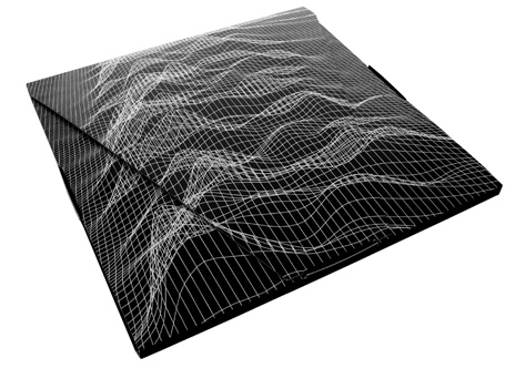 arkitip0049-contour-box.jpg