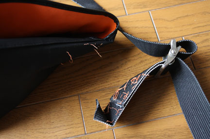 broken_sag1.jpg