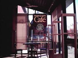 burnesandnoblecafe.jpg