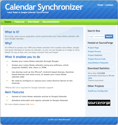 calendarsynchronizer.png