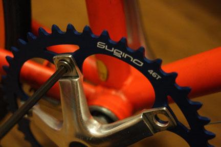 chain_ring4.jpg