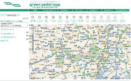 green_pedal_map.jpg