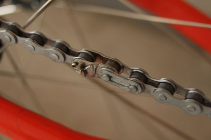 half_chain2.jpg