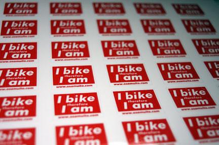 i_bike_3.jpg