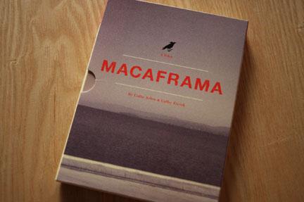 macaframa_dvd.jpg