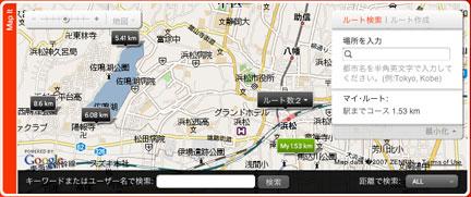 np_mymap.jpg