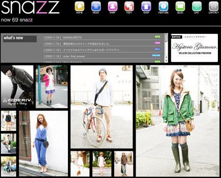 snazz1.jpg