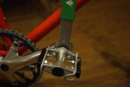 tighten_pedal.jpg