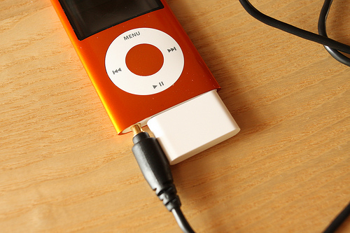 audio-technica ATH-CKL200