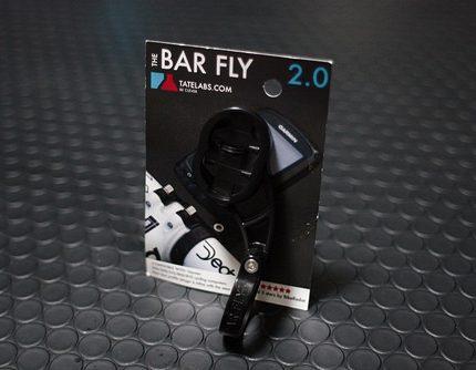 BAR FLY 2.0