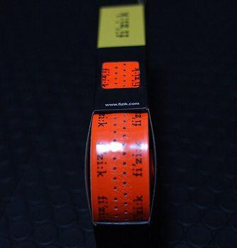 fi'zi:k Superlight Bar:Tapes Orange Fluo