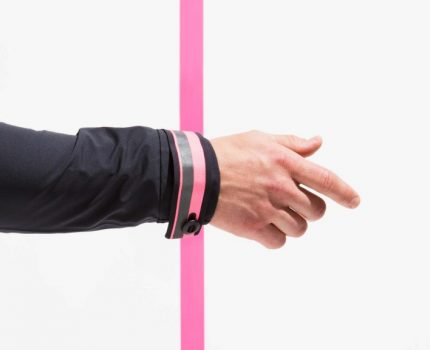Rapha the City collection 2014とヘルメット