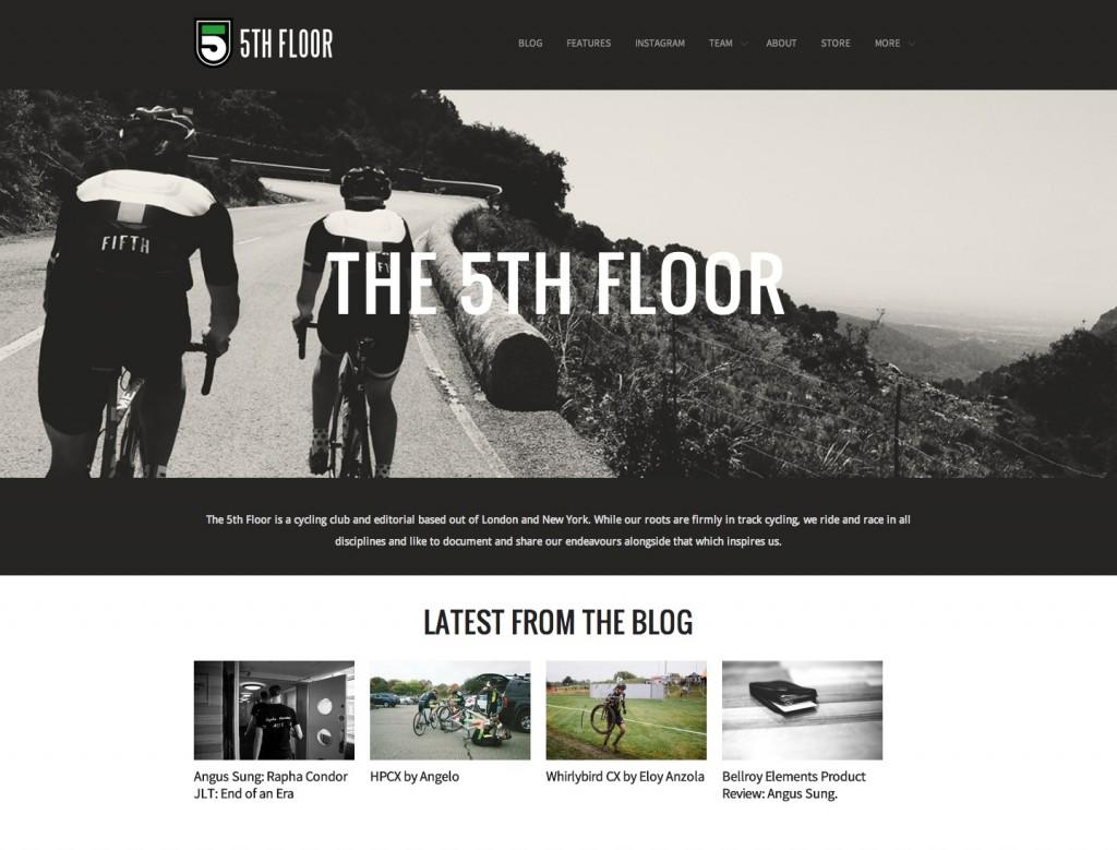 the5thfloor