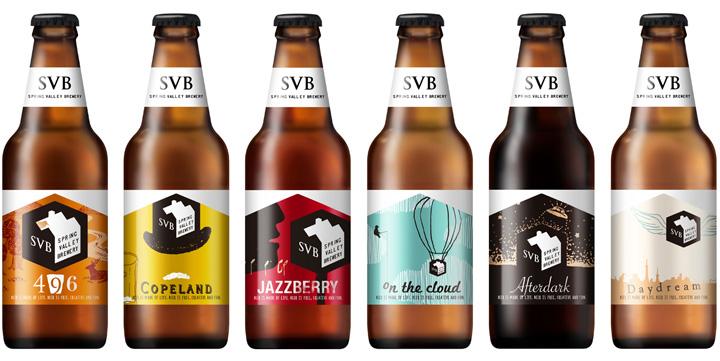 svb_bottles