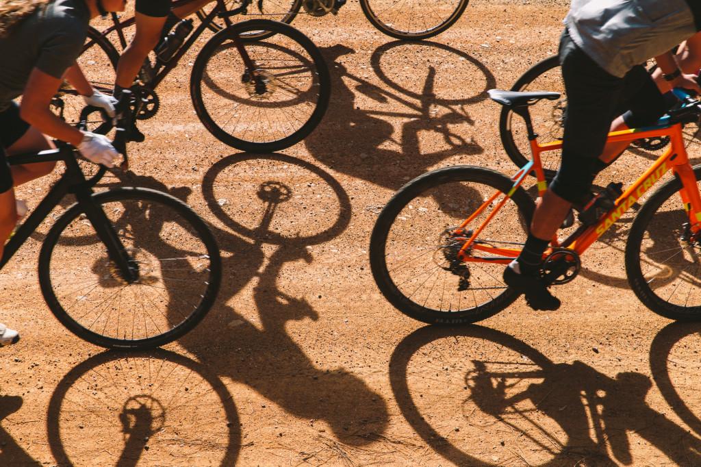 Giro Grinduro Race参加者募集中