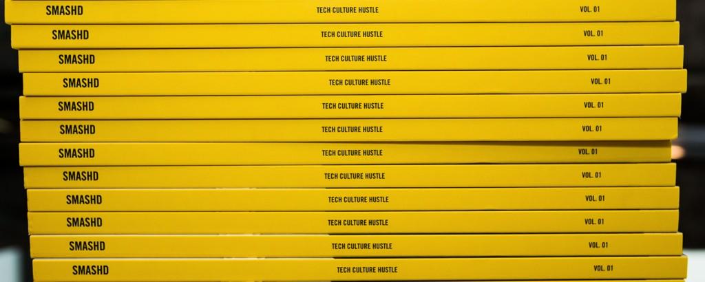 Smashd-Magazine-Stack