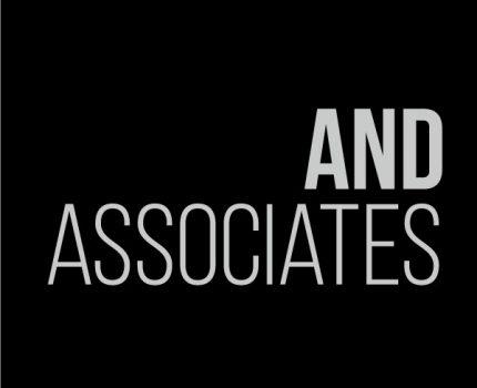 And Associates