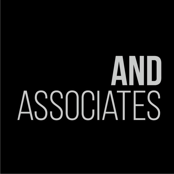 And Associates